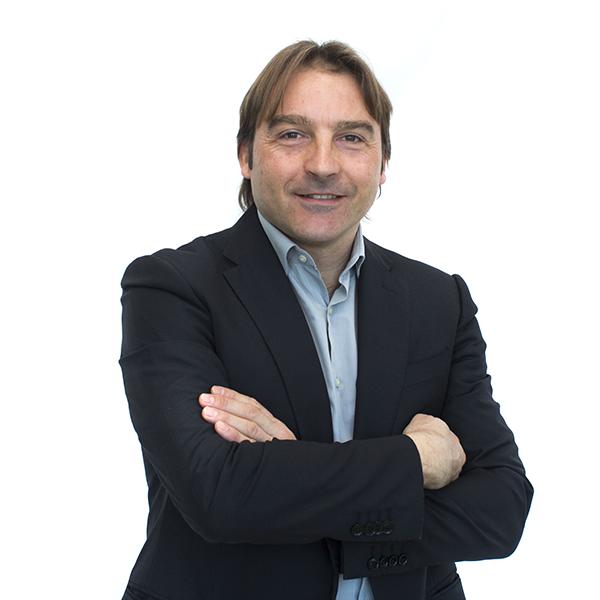 Massimo Gaddoni