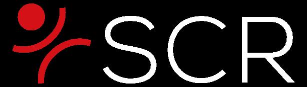 SCR Consulenza